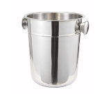 Winco WB-8 8-qt Wine Bucket