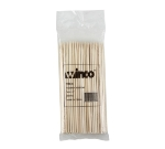 Winco WSK-06 6-in Bamboo Skewers