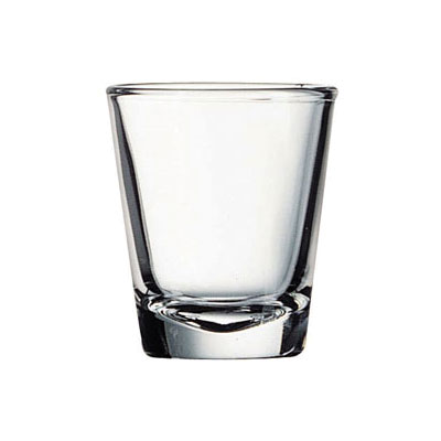 Winco WG03007 2-oz Shot Glass