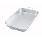 Winco ALBP-1218 Baking Pan Drop Handles, 17.75 x 11.5 x 2.25-in, Aluminum