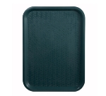 Winco FFT-1216G Fast Food Tray, 12 x 16-in, Green