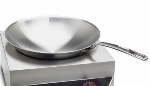 Turbochef 14WOKSS 14-in Round Bottom Wok