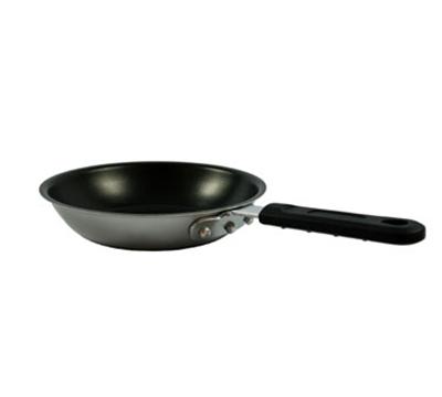 """Cook-Tek 8SAUTE 8"""" Saute Pan"""