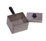 Roundup 0011467 40-oz Capacity Steamer Basket Assembly, for VS-350 Steamer