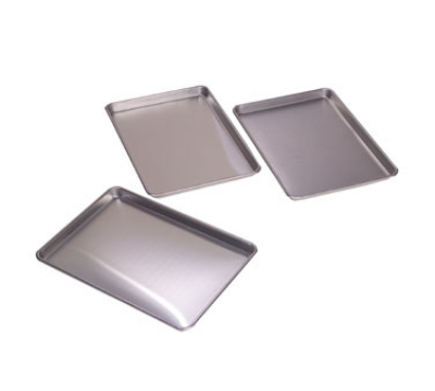 "Roundup 213K104 2.5"" Deep Full Size Pans for DCH-200/220"