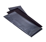 Roundup 7000250 Non-Stick Teflon Sheets