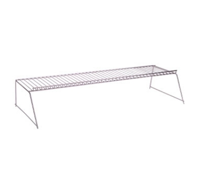 Roundup 9020469 Wire Rack for 2-Levels of Display for DCH-300/320