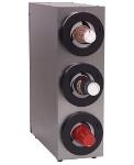 Roundup DACS-35 9900321