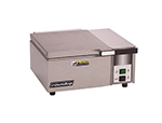 "Roundup DFW-200 16.63"" Sandwich Steamer w/ Auto Water Fill, 120v"