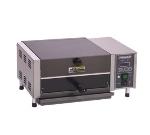 "Roundup MS-250_9100436 21"" Sandwich Steamer w/ Auto Water Fill, 230v/1ph"