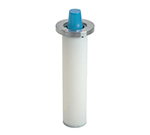 Roundup SSDAC-5 Single Tube Disposable Cup Dispenser - Holds Cup Size 8-oz to 32-oz