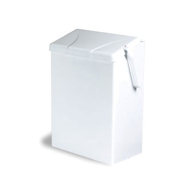 Continental 250K Paper Liners For Model 250 Napkin Receptacles