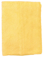 Continental E730016 Cloth, 16 x 16-in, Polyester & Polyamide, Yellow