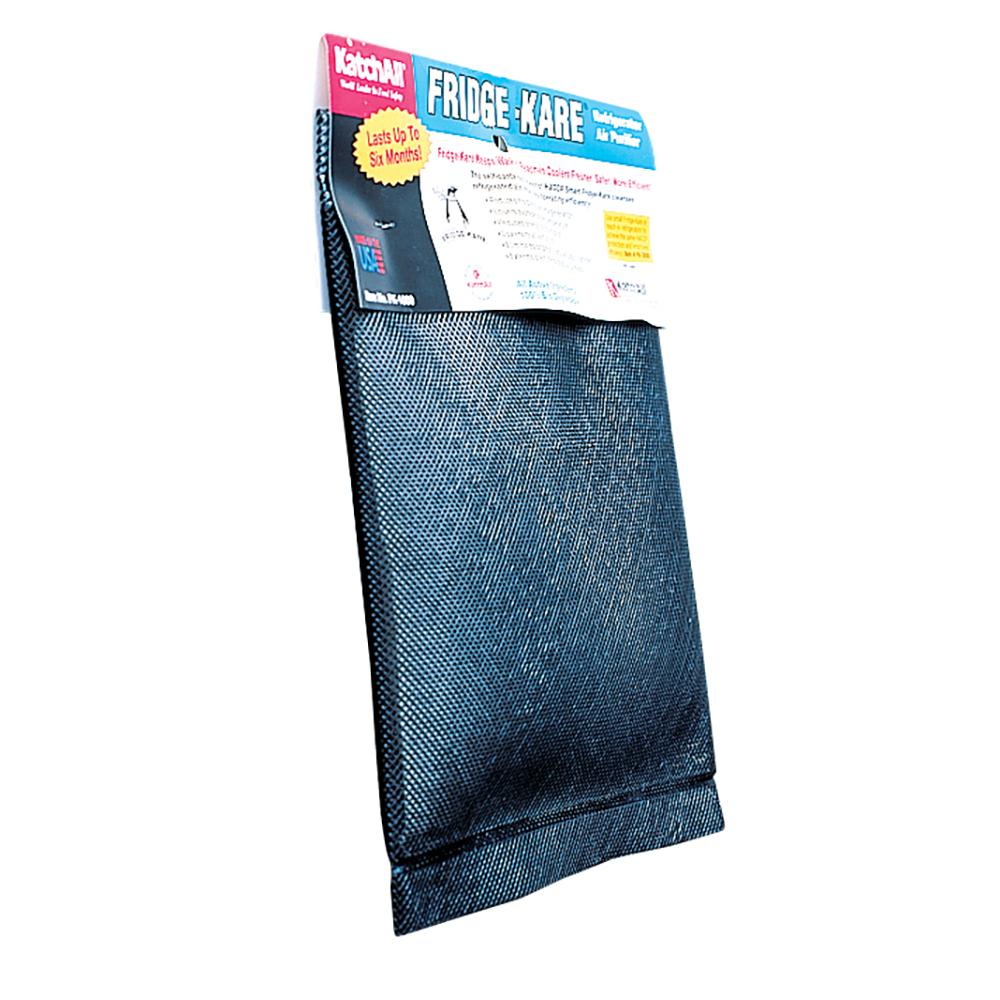 San Jamar FK1000 Fridge-Kare Hanging Net Bag