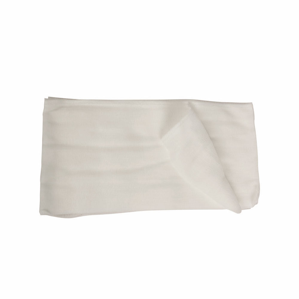 "San Jamar G-80 Cheesecloth, 36"" x 6-yds., Grade 80"
