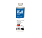 San Jamar SI9800 16 oz Descaler Cleaner - Concentrated, Non-Foaming