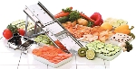 World Cuisine 49830-60