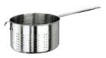World Cuisine 11924-28