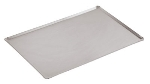 World Cuisine 41744-53 Baking Sheet 2/1-GN, Aluminum