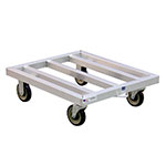 New Age 1182 Dolly for General Purpose w/ 1000-lb Capacity