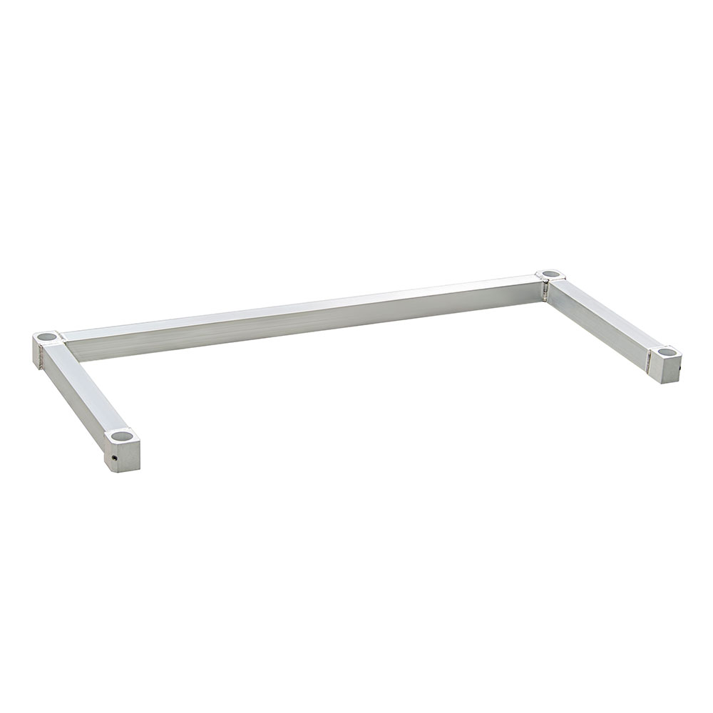 "New Age 2036UB U-Brace for 20"" x 36"" Shelves"