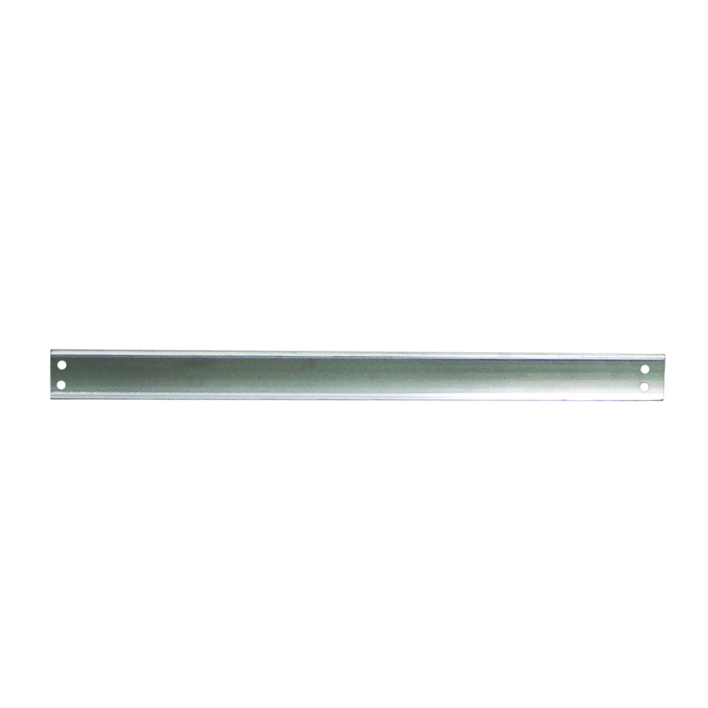 "New Age 2583 48"" Horizontal Brace for 2-For Cantilever Shelving"