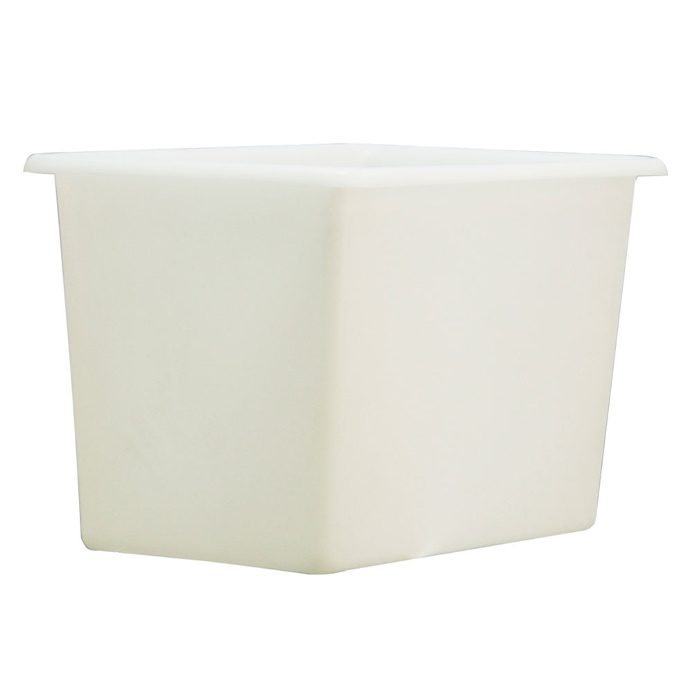 New Age 0360 Replacement Tub w/ 8-Bushel Capacity, 23x24.5 x 36.25""