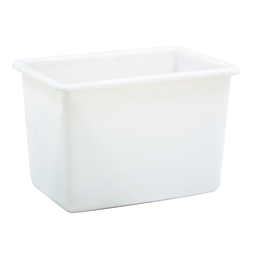 New Age 0363 Replacement Tub w/ 8-Bushel Capacity, 20x23.25 x 32.25""