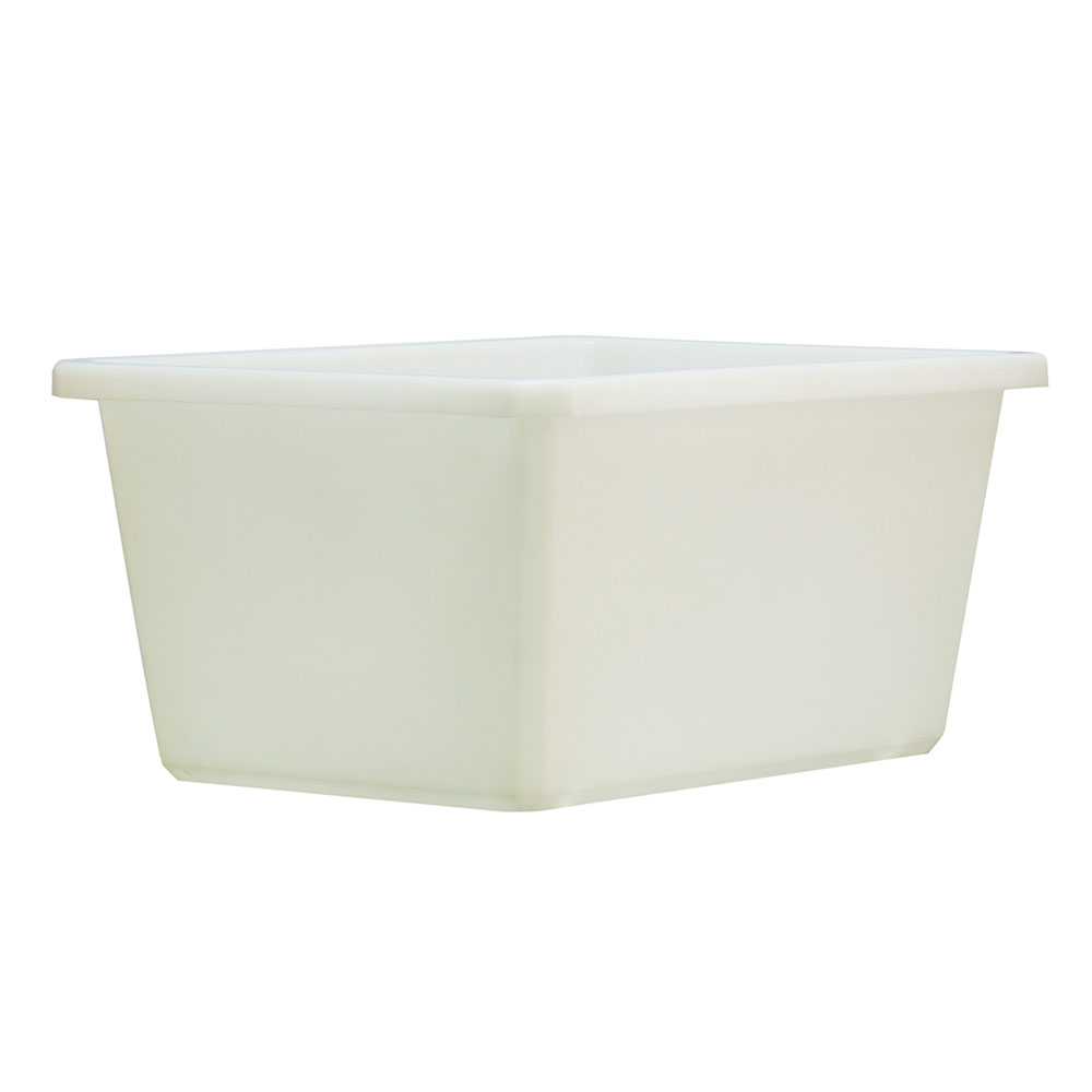 New Age 0382 Replacement Tub w/ 9-Bushel Capacity, 29.5x36x41.5-in