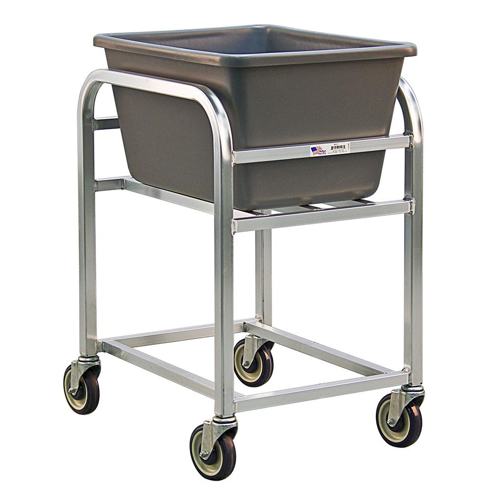 New Age 99521 Bulk Cart w/ 2.25-Bushel Capacity