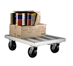 New Age 1181 Dolly for General Purpose w/ 2800-lb Capacity