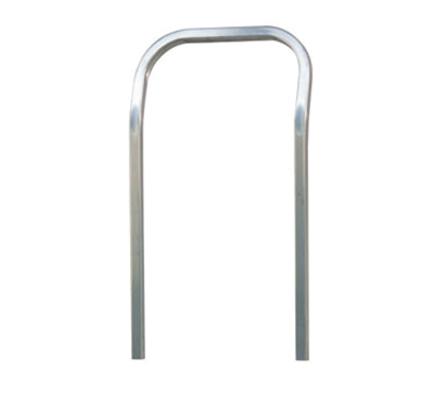 New Age 1267 Handle For 1265-Model & 1266-Model