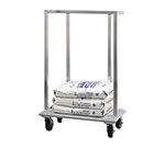 New Age 98718 Dolly for Flour Sack w/ 1000-lb Capacity