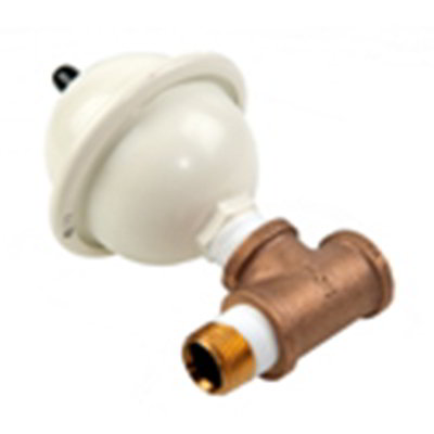 Jackson 05700-002-64-67 Water Hammer Arrestor For Undercounter Models & AJX Series