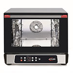 Axis AX-513RHD Half-Size Countertop Convection Oven, 110v