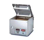 Berkel 350D Vacuum Packaging Machine w/ 21-CMH Busch Pump & 6-in Cord, 18x18x6.5-in