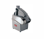 Berkel C32/2 Food Processor w/ Continuous Feed, Shredder & Slicing Plate, 6-in Cord