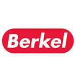 Berkel CC3483364 Slicing Plate, 3/8-in