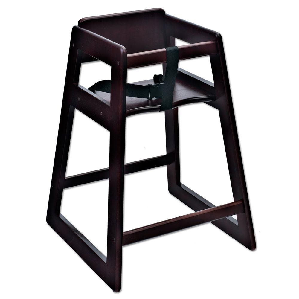 Koala Baby KB800-29 27.5 Stackable High Chair w/ Waist St...