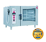 Cleveland OES6.20 Full-Size Combi-Oven, Boilerless, 208v/3ph