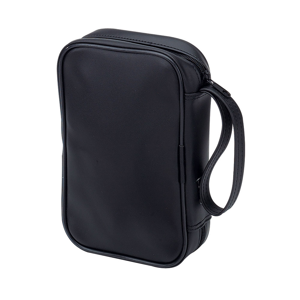 Comark AC315 Soft Carrying Case For KM28, KM330, KM22, & KM25