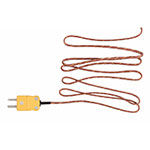 Comark ATT29A 4-ft Type K Disposable Oven Probe
