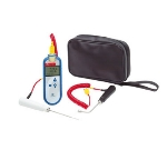 Comark C28/P7 Type K Digital Waterproof Thermocouple Probe, SK22M Surface