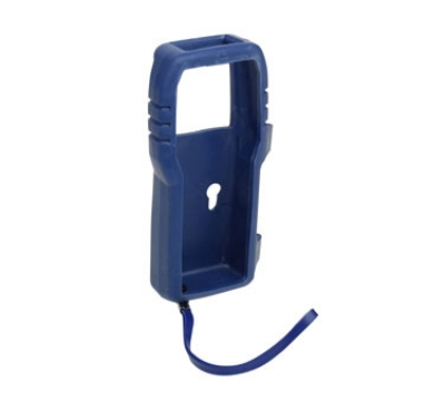 Comark CRS/6 Protective Rubber Boot For N5001 & N9094