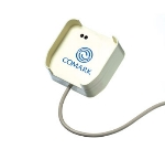 Comark N2000CRUSB EV PC Interface w/ USB Connector, Programming & Downloading Data