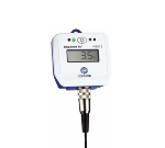 Comark N2012 Thermistor Data Logger w/ LCD, Up To 4-External Sensors