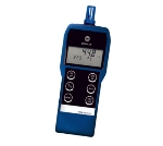 Comark N8006 Digital Temperature & Humidity Tester w/ Integral Probe