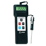 Comark DT20 Hand Held Digital Temperature Tester, Plus/Minus 2-Degrees F
