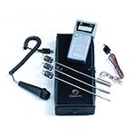 Comark DT33 Hand Held Digital Type J Digital Thermometer