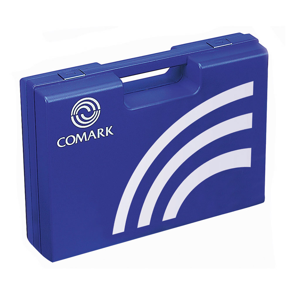 Comark MC32 Hard Carrying Case For C22 & C28